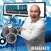Cover of the album Endlich normale Leute - Single