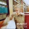 Cover of the album Schatten