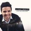 Cover of the album Costellazioni - Single