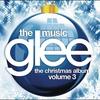 Cover of the album Glee: The Music, The Christmas Album, Vol. 3
