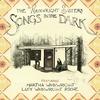 Couverture de l'album Songs in the Dark