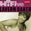 Couverture de l'album Rhino Hi-Five: LaVern Baker - EP