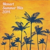 Cover of the album Menart Summer Hits 2014