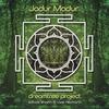 Cover of the album Jadur Madur