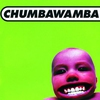 Cover of the album Tubthumper