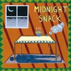 Cover of the album Midnight Snack