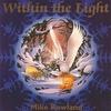 Couverture de l'album Within the Light