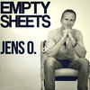Cover of the album Empty Sheets - Single
