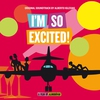 Cover of the album I'm So Excited! (Original Motion Picture Soundtrack)