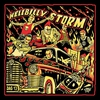 Couverture de l'album Hellbilly Storm (Ultimate Edition)