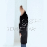 Cover of the track Show Me the Way