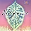 Cover of the album Force Field