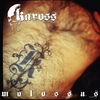 Cover of the album Molossus (Remastered)