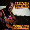 Cover of the album Donn sega