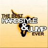 Cover of the album The Best Hardstyle & Jump Ever