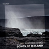 Couverture de l'album Songs of Iceland