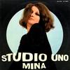 Cover of the album Studio uno