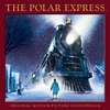 Cover of the album The Polar Express (Special Edition) [Original Motion Picture Soundtrack]