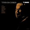 Cover of the album This Is Chris (Remastered 2014)