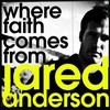 Cover of the album Where Faith Comes From