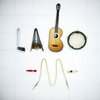 Cover of the album Labo -M-
