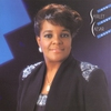 Cover of the album Shirley Caesar: Her Very Best