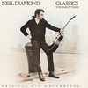 Cover of the album Classics The Early Years