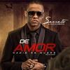 Cover of the album De Amor Nadie Se Muere - Single