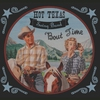 Cover of the album 'Bout Time