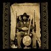 Cover of the album Folk Songs of the American Longhair