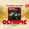 Couverture de l'album Prázdniny na Zemi (Zlatá edice 6)