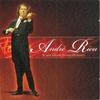 Couverture de l'album André Rieu und sein Johann Strauss Orchester
