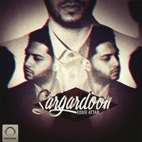 Cover of the track Sargardoon - Single