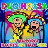 Couverture de l'album Auf Mallorca nachts um halb vier - Single