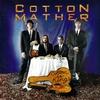 Couverture de l'album Cotton Is King