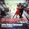 Cover of the album Ven Baila Conmigo