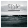 Cover of the album Winter Severity Index - EP