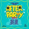 Couverture de l'album After Party Riddim