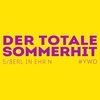 Cover of the album Der totale Sommerhit - Single