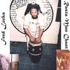 Couverture de l'album Rasta Man Chant