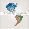Couverture de l'album Panamericana Suite