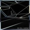 Cover of the album Abstrakt - EP