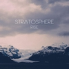 Cover of the album Rise