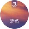 Couverture de l'album Next Time - Single