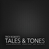 Cover of the album Tales & Tones