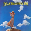 Cover of the album It's a Beautiful Day