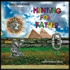 Cover of the album Hunting For Father