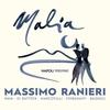 Cover of the album MALIA - Napoli 1950 -1960