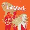 Cover of the album Lal Meri
