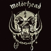 Cover of the album Motörhead